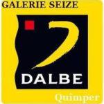 Galerie Seize