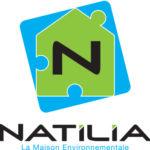 Logo Natilia vertical.eps