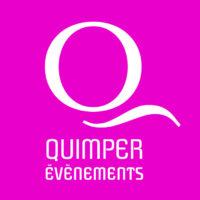 logo quimper evenement-CMJN