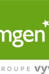 mgen_Groupe_VYV_-_TexteGris_-_RVB