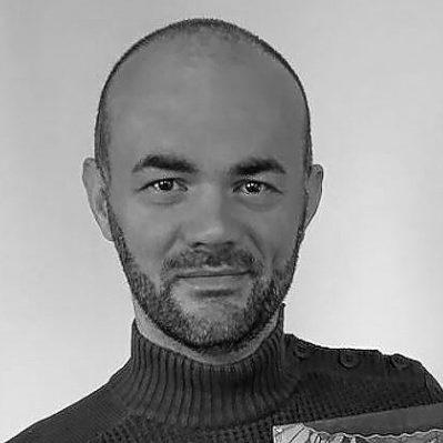 """Eric Le Berre en dédicace d'"""" Océane et la Fée des houles"""" samedi 24 novembre à la Droguerie d'en face de Saint-Servan de 15h30 à 18h30"""